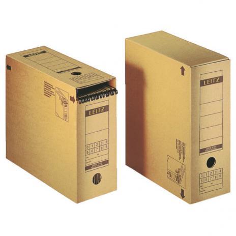 Leitz Archivbox Premium 12 x 27 x 32,5 cm