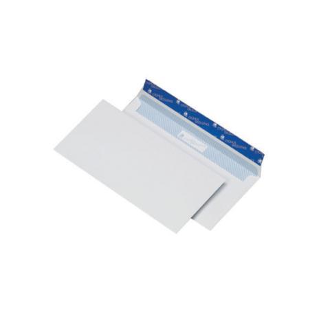 Lemppenau + Rössler-Kuvert Briefumschlag CYGNUS EXCELLENCE® DIN lang 500St/Pck. mit Fenster