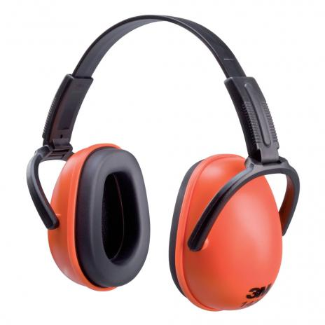 3M™ Kapselgehörschutz 1436C