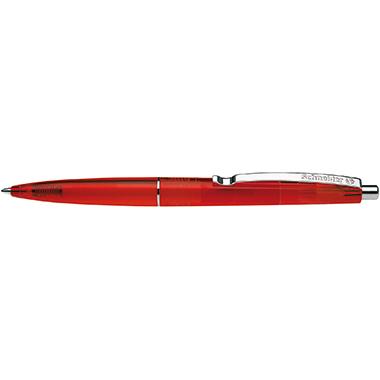 Schneider Kugelschreiber K20 Icy Colours schwarz