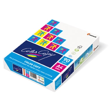 Color Copy Kopierpapier DIN A4 160 g/m²