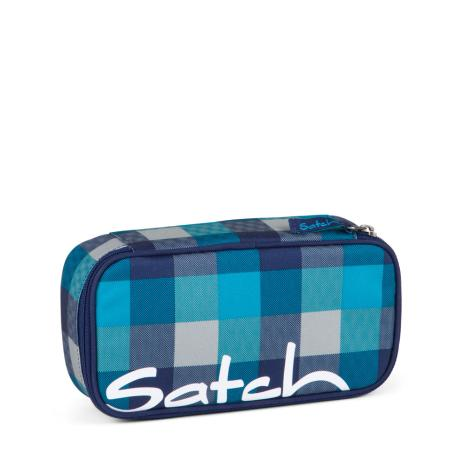 Satch Schlamperbox Blister