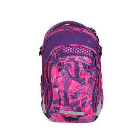 Schulranzen und Schulrucksäcke für Mädchen schon ab 99,00 €