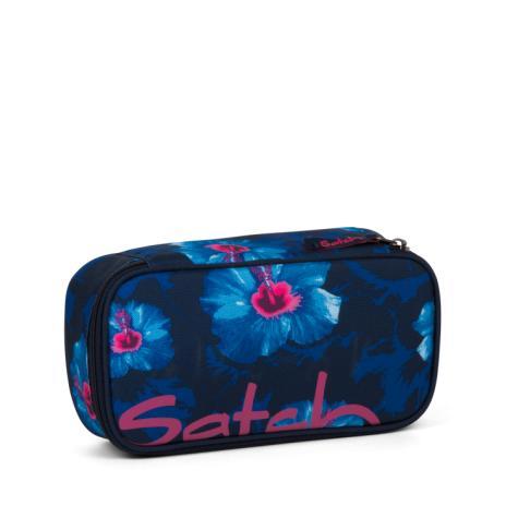 Satch Schlamperbox Waikiki Blue