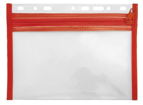 Veloflex Reißverschlusstasche Velobag Xxs Günstig Online Bestellen