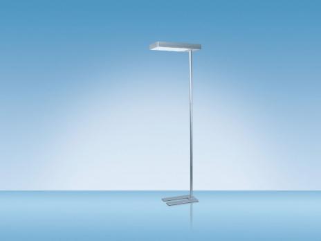 Hansa-Technik Stehleuchte Maxlight