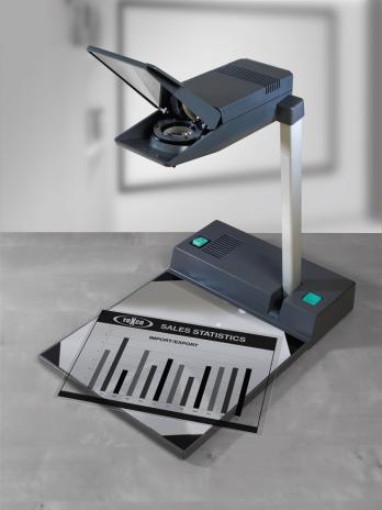 Avery Zweckform Laserfolie-2