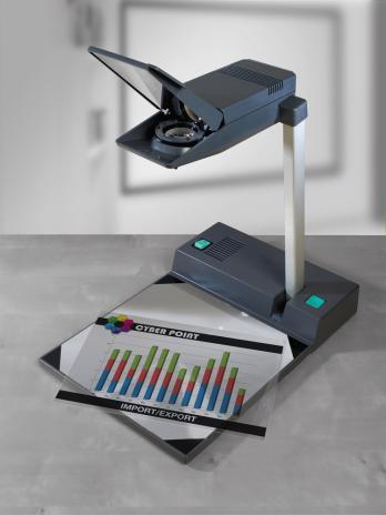 Avery Zweckform OHP Laserfolie 130 µm-2