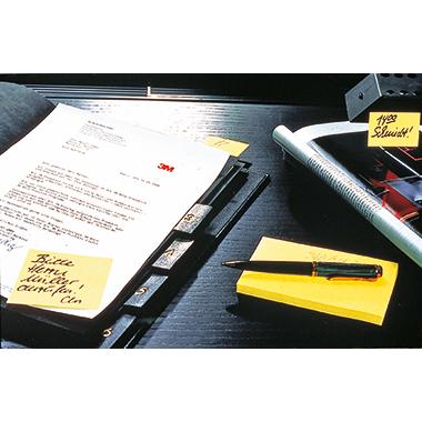 Post-it® Haftnotiz Notes-2