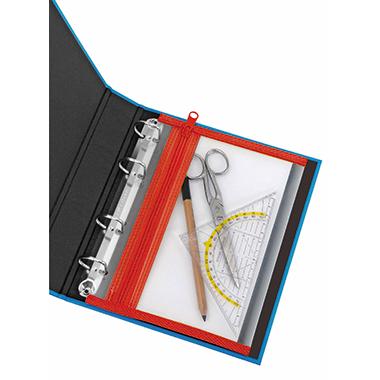 Veloflex Reißverschlusstasche Velobag Xs Günstig Online Bestellen