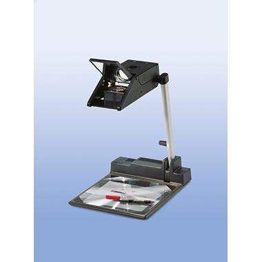 Faber-Castell Folienstift und CD/DVD Marker MULTIMARK 1523 permanent Strichstärke S 0,4 mm rot-2