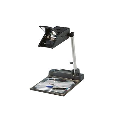 Faber-Castell Folienstift und CD/DVD Marker MULTIMARK 1525 permanent Strichstärke M 1,0 mm schwarz-2