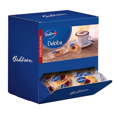 Bahlsen Gebäck Deloba-2