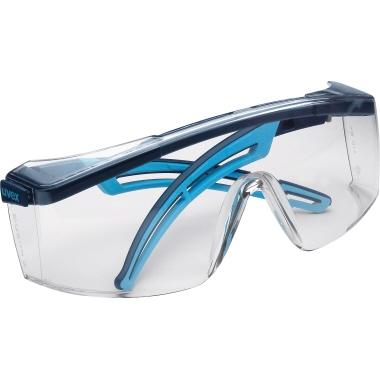 uvex Schutzbrille astrospec 2.0-2
