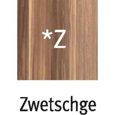 Hammerbacher Schreibtisch grau-2