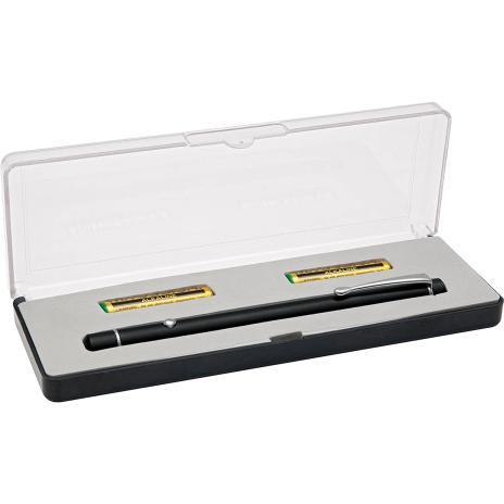 WEDO® Laserpointer 15 cm-2