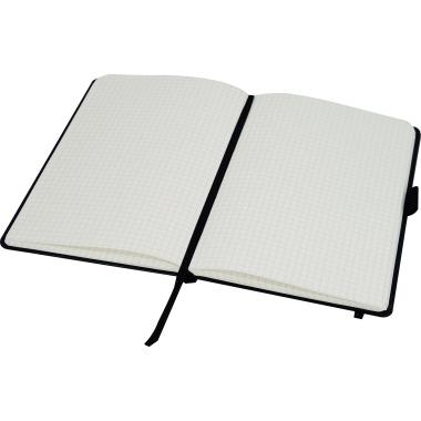 notizbuch g nstig online bestellen. Black Bedroom Furniture Sets. Home Design Ideas