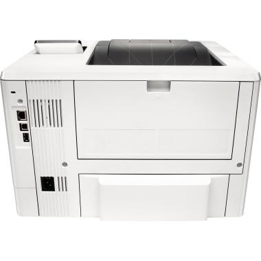 HP Laserdrucker LaserJet Pro M501dn J8H61A A4Legal mono-2