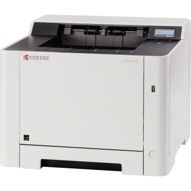 KYOCERA Laserdrucker ECOSYS P5021cdn 1102RF3NL0 A4 Farbe-2