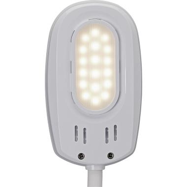 MAUL Tischleuchte MAULflexi, LED-Leuchtmittel-2
