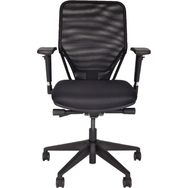 Bisley Bürodrehstuhl Optime-2