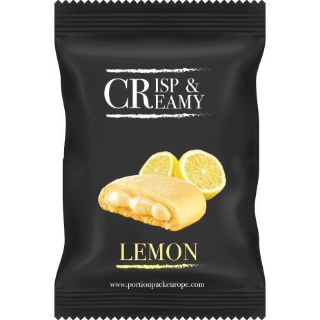 Hellma Gebäck Crisp & Creamy Mix-2