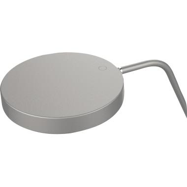 UNILUX Tischleuchte EYELIGHT mit Bluetooth Schnittstelle-2