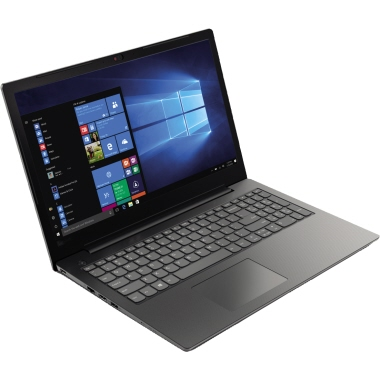 Lenovo Notebook V130-15-2
