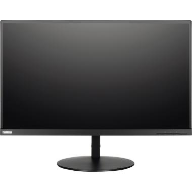 """Lenovo LED Bildschirm ThinkVision P27h 68,47 cm (27"""")-2"""