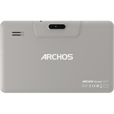 Archos Tablet Access 101 3G 16 Gbyte-2