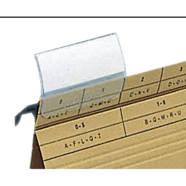 ELBA Vollsichtreiter vertic®-2