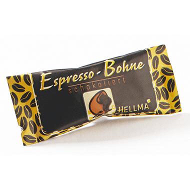 Hellma Schokolade Espresso-Bohne-2