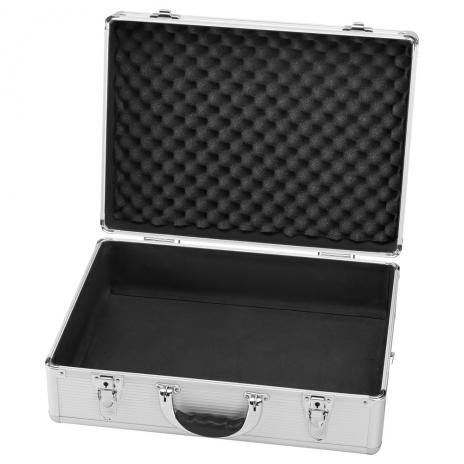 magnetoplan® Moderationskoffer Kompakt-2