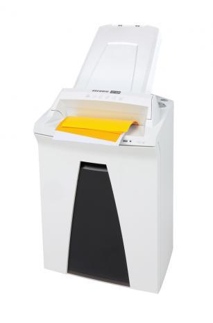 HSM® Aktenvernichter Autofeed SECURIO AF300 P-5-2