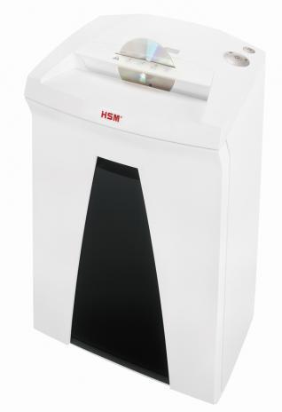 HSM® Aktenvernichter SECURIO B24, P-4-2