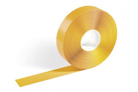 DURABLE Markierungsband DURALINE STRONG gelb-2