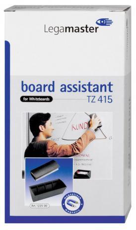 Legamaster Board Assistant-2