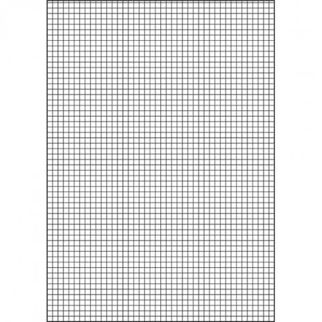 Schulheft DIN A4, Lineatur 22, 16 Blatt, rot-2