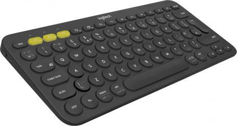 Logitech Tastatur K380-2