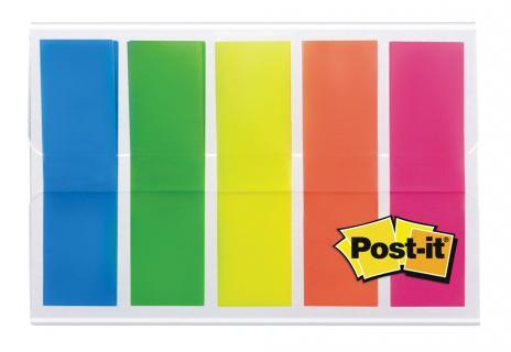 Post-it® Haftstreifen Index-2