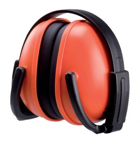 3M™ Kapselgehörschutz 1436C-2