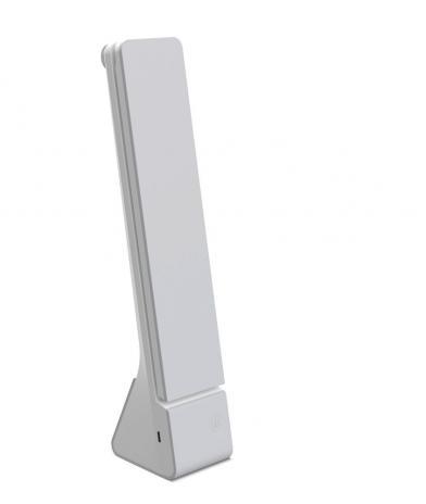 MAUL Tischleuchte MAULseven colour vario LED Akku schwarz, weiß-2