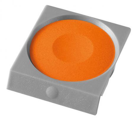 Pelikan Deck-Ersatzfarbe, Nachfüllnäpfchen magenta-2