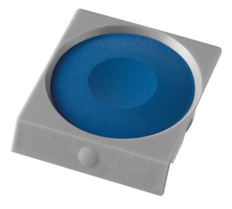 Pelikan Deck-Ersatzfarbe, Nachfüllnäpfchen türkisblau-2