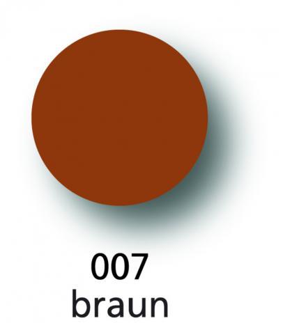 PILOT Tintenroller FriXion Ball schwarz-2