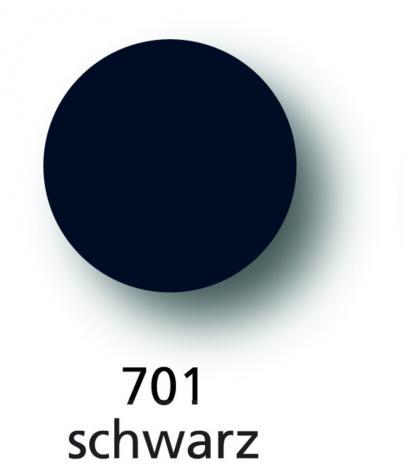 PILOT Kugelschreiber Rex Grip Begreen 0,4 mm blau-2