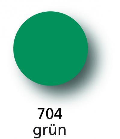 PILOT Geltintenroller B2P Begreen blau-2