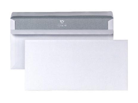 Lemppenau + Rössler-Kuvert Briefumschlag DIN lang-2