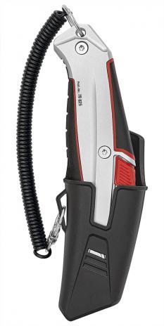 WEDO® Sicherheitsmesser ALU-2