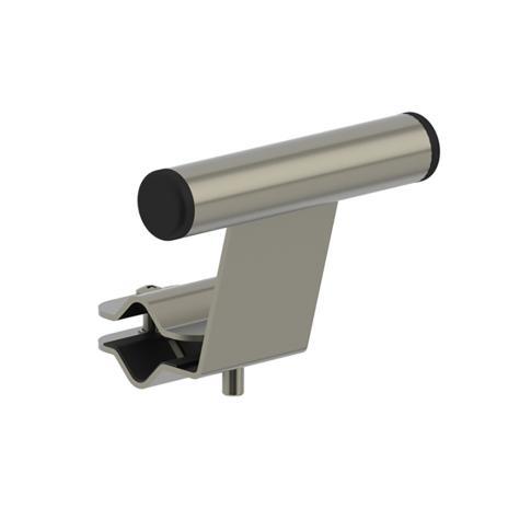 METZ Anti-Corona Türöffner Premium 15 - 25 Ø mm-2